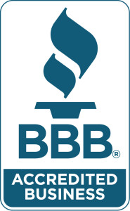 BBB and Jim Ray Consulting Services