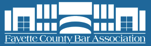 Fayette County Bar Association, Law Firm Business Development