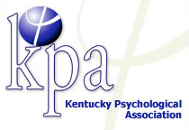 Kentucky Psychological Association Logo