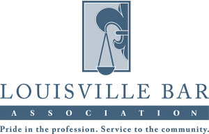 Louisville Bar Association, Jim Ray Consulting Services