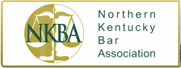 Northern Kentucky Bar Association Logo | Growing Your Firm