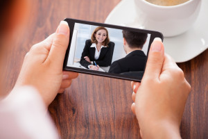 Video Marketing for Law Firms